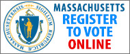 register-online-seal