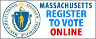 register-online-seal
